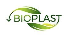 Logo Biolpast