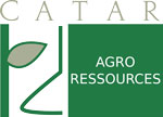 CATAR-CRITT Agroressources